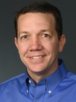 JasonKroener