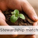 Seeds for Stewardship
